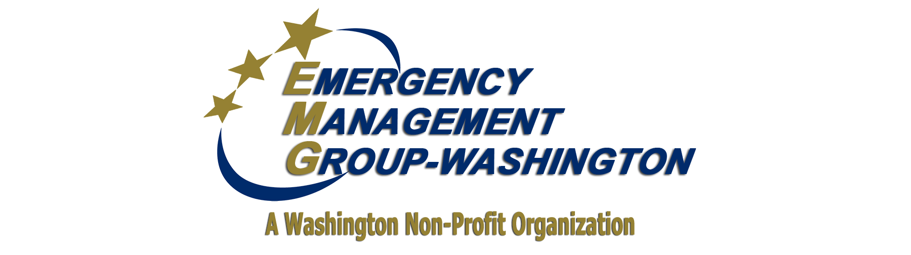 Emergency Management Group-Washington